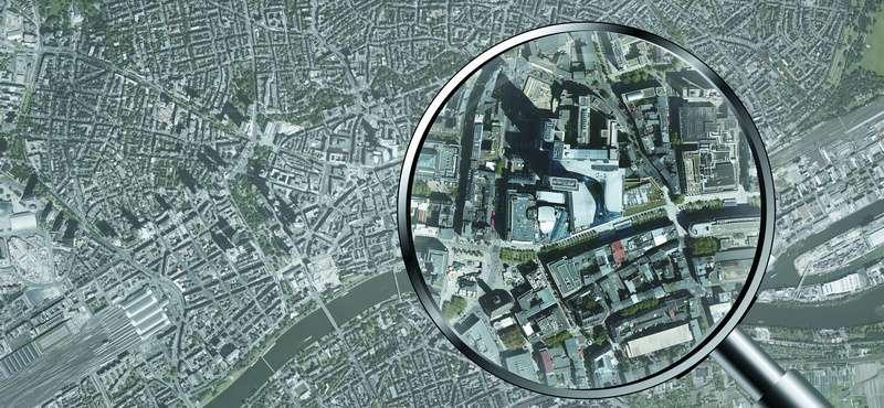 """CityGames Frankfurt: Die """"Krimi-Tour"""" weckt den Hobbyermittler in euch"""
