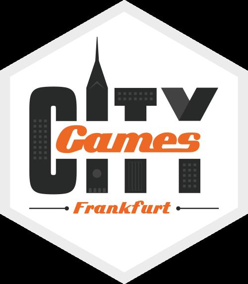 CityGames Frankfurt