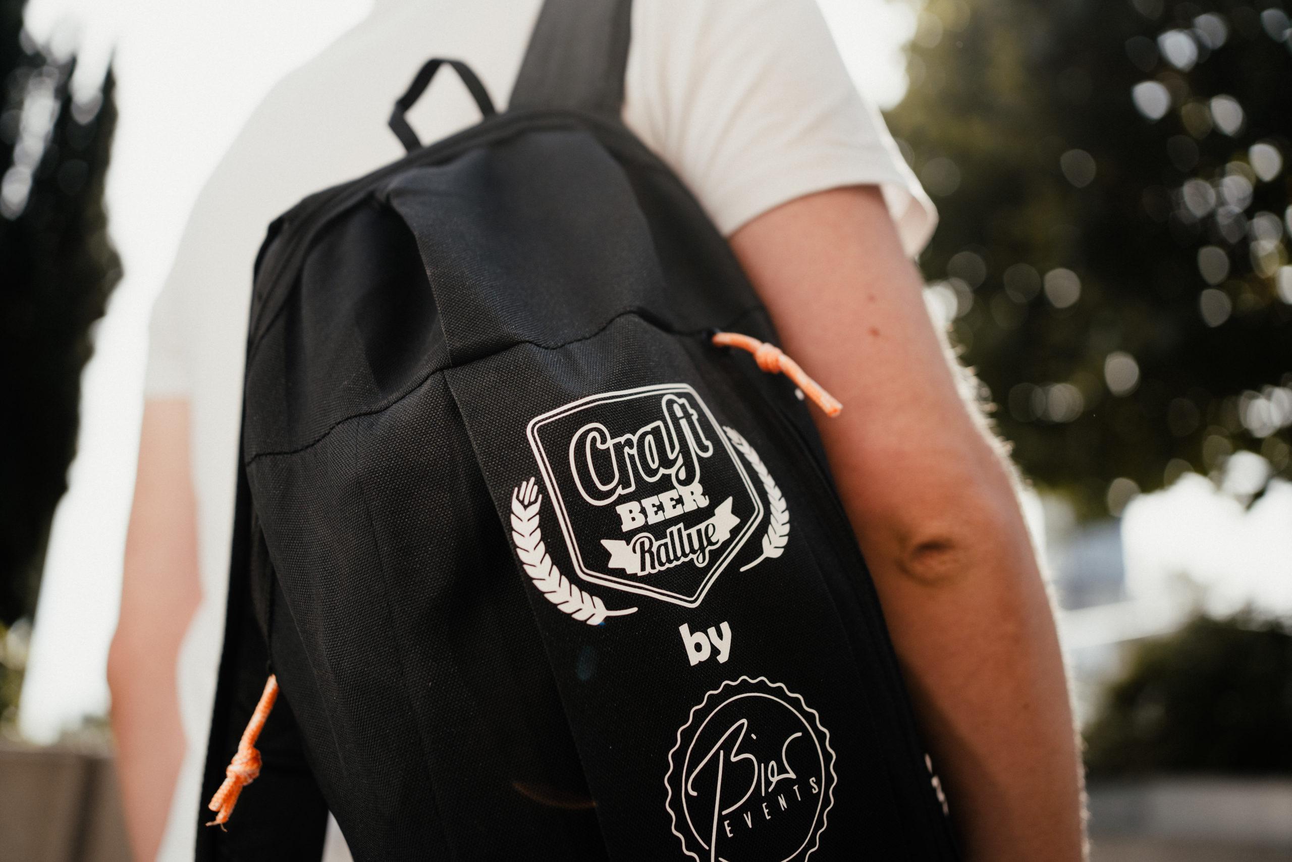 CityGames Craftbeer Tour